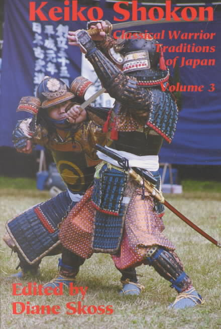 Koryu Books Sports and Recreation